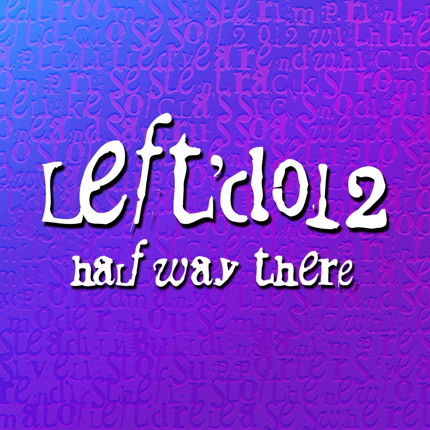 LEFTD012_1400_x_1400